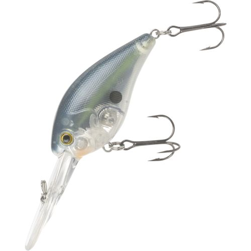H2O XPRESS™ Crank D Deep Diving Crankbait