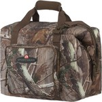 Igloo Ultra 36-Can Realtree Camo Snapdown Tote