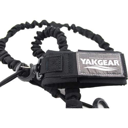 Yak-Gear Stand Up Paddle Board Leash - view number 2