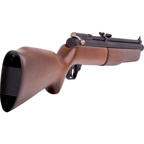 Crosman Benjamin® 392 Air Rifle - view number 6