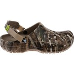 Crocs™ Adults' M-Turbo Shoes