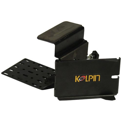 Kolpin Powersports Universal Fit Saw Press II Bracket
