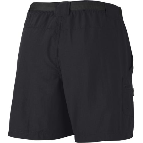 Columbia Sportswear Women's Sandy River Cargo Short - view number 2