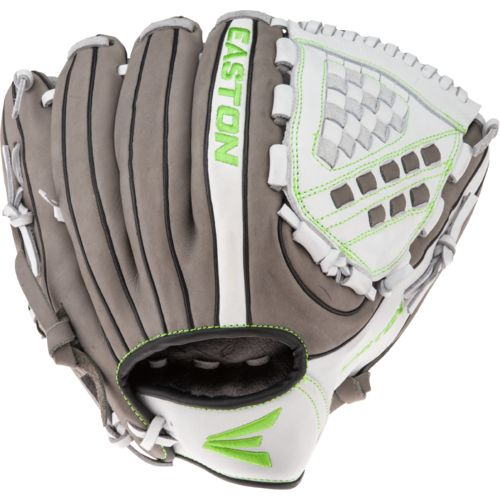 EASTON Youth Natural Youth 11 in Baseball Glove - view number 2