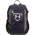 Under Armour Hustle Bat Pack - view number 1