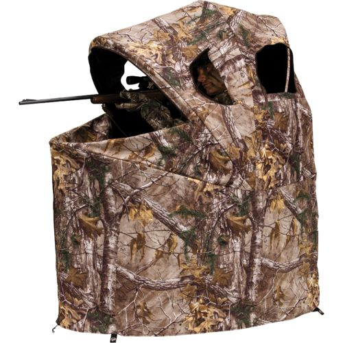 Ameristep Tent Chair Blind