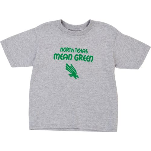 Viatran Toddlers' I'm Gonna Be University of North Texas T-shirt