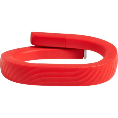 Jawbone UP24 Wireless Activity Tracker