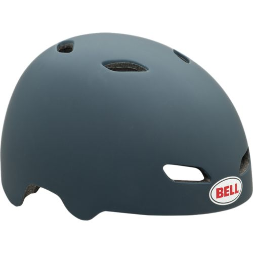 Bell Adults' Manifold™ Helmet