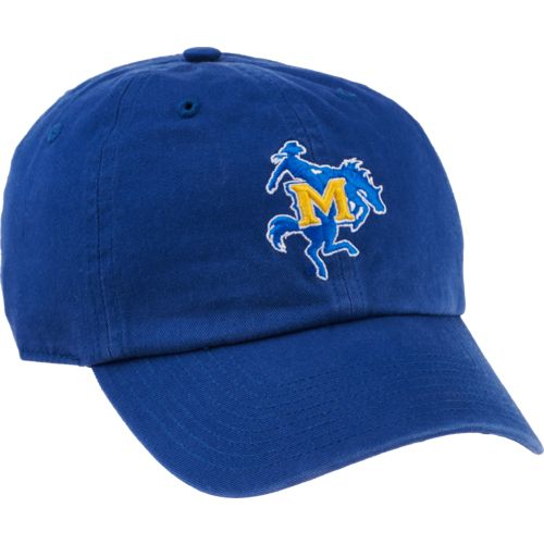 '47 Men's McNeese State University Clean Up Cap