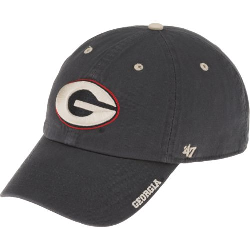 '47 Men's University of Georgia Ice Cap - view number 1