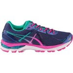 ASICS® Women's GT-2000™ 3 Running Shoes