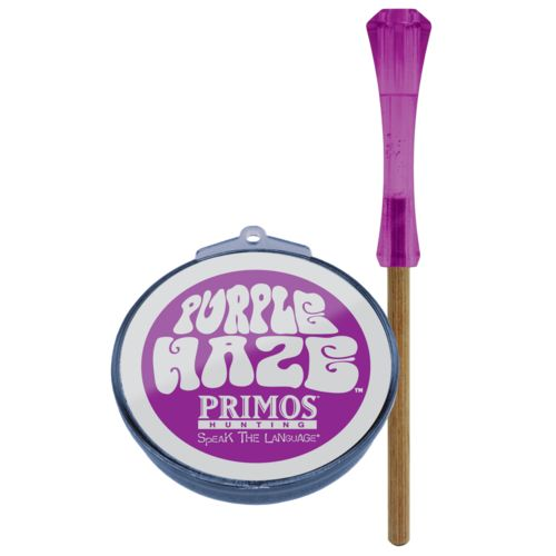 Primos Purple Haze Turkey Call