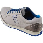 ECCO Men's BIOM Hybrid 2 Golf Shoes - view number 3