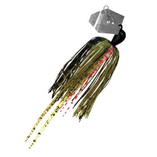 Z-Man Original ChatterBait® 3/8 oz Bladed Jig