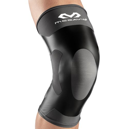 McDavid Dual Compression™ Knee Sleeve