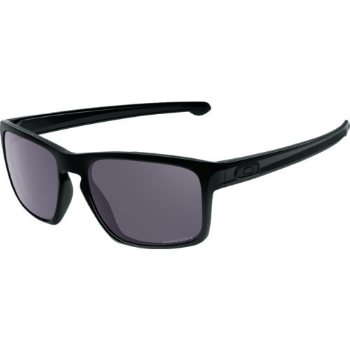 Oakley Men's Prizm™ Sliver™ Sunglasses