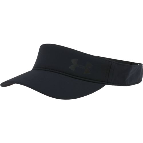 Under Armour™ Women's Fly Fast Visor