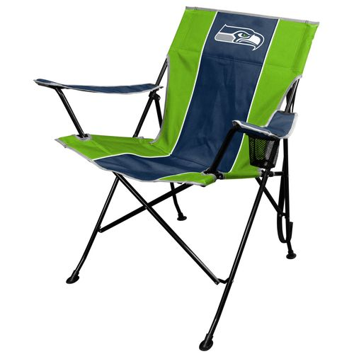 TLG8 Seattle Seahawks Chair
