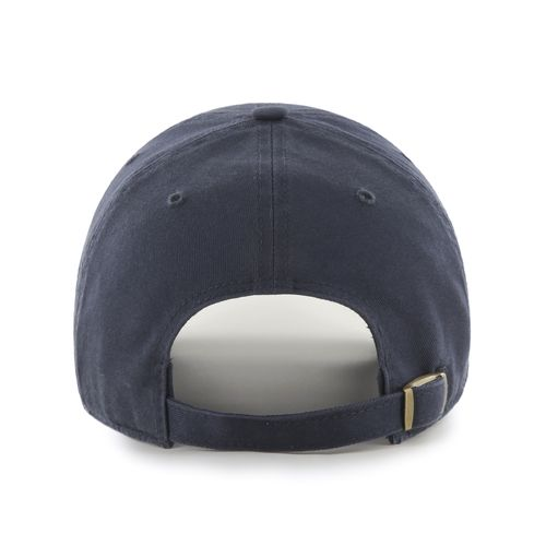 '47 Men's Houston Astros Clean Up Cap - view number 2