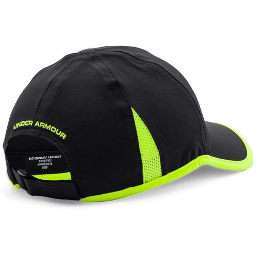 Under Armour™ Men's UA Shadow 2.0 Cap