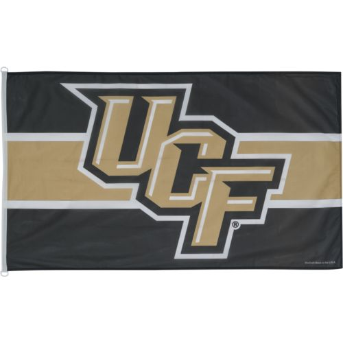 WinCraft University of Central Florida 3' x 5' Flag
