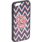Coveroo St. Louis Cardinals Sketchy Chevron iPhone® 6 Switchback Case