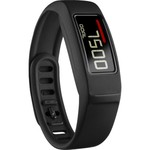 Garmin Adults' vívofit 2 Activity Tracker