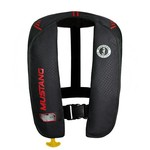 Mustang Survival M.I.T. 100 Inflatable Personal Floatation Device - view number 1