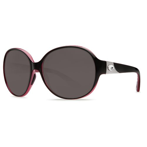 Costa Del Mar Women's Blenny Sunglasses