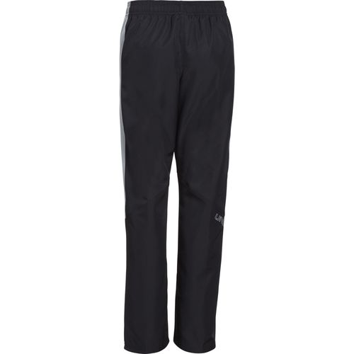 Under Armour Boys' Main Enforcer Woven Pant - view number 2