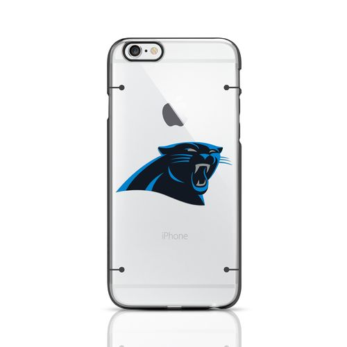 Mizco Carolina Panthers iPhone® 6 Case - view number 1