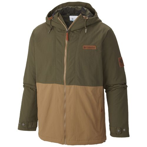 Columbia Sportswear Men's Hazen™ Jacket
