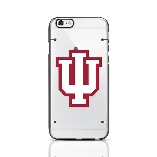 Indiana Hoosiers Accessories