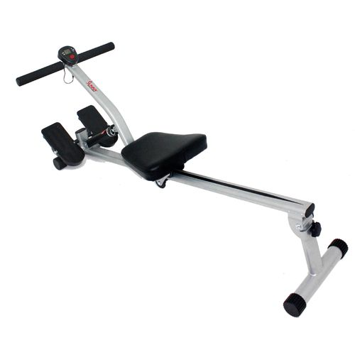 Display product reviews for Sunny Health & Fitness SF-RW1205 Rowing Machine