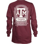 Texas A&M Aggies Women's Apparel