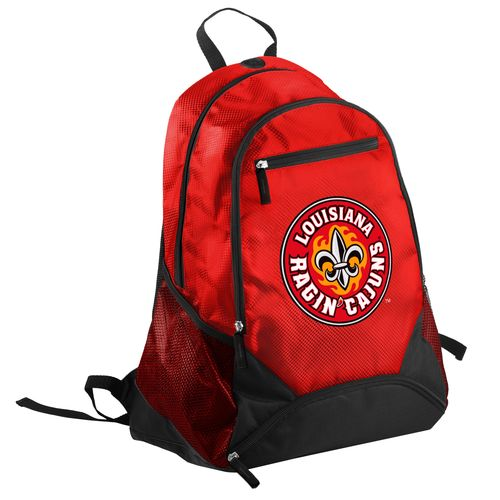 ULL Ragin' Cajuns Accessories