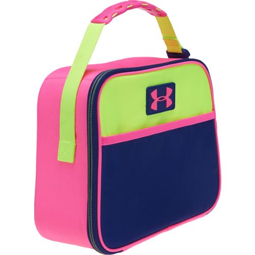 57989add2413 under armour lunch box cheap   OFF62% The Largest Catalog Discounts