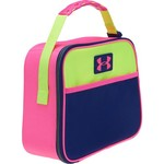 Thermos® Kids' Under Armour® Lunch Tote