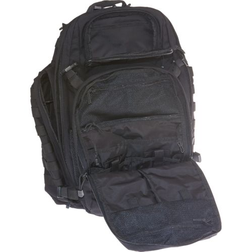 5.11 Tactical Rush 72 Backpack - view number 4