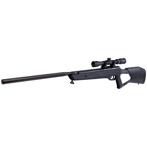 Benjamin® Trail NP2 Synthetic .177 Caliber Air Rifle - view number 5