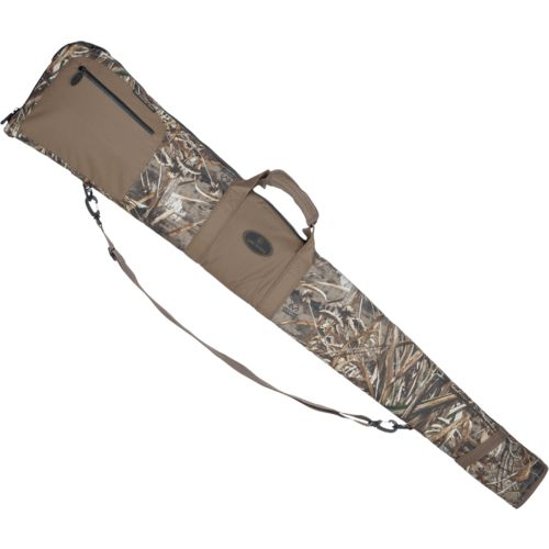"Game Winner® 52"" Floating Shotgun Case"