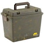 Plano® Field Box with Tray