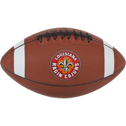 Rawlings® University of Louisiana at Lafayette RZ-3 Pee Wee Football