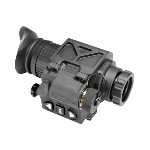 ATN OTS-X-E314 Thermal Imaging Viewer - view number 1