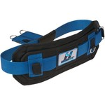 "Hookset Marine Gear Pro Series Wading Belt with 6"" Back Support"