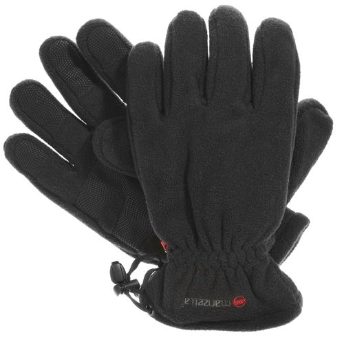 Display product reviews for Manzella Men's Cascade Gloves
