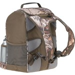 Game Winner® 24-Can Realtree Xtra® Backpack Sport Cooler