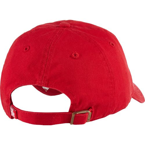 '47 Men's University of Houston Clean Up Cap - view number 2