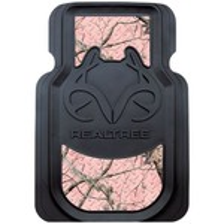Realtree AP® Camo Floor Mat
